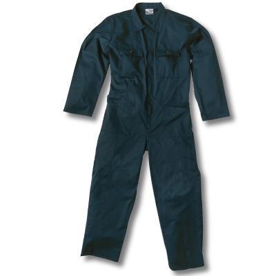abbigliamento_in_cotone.jpg