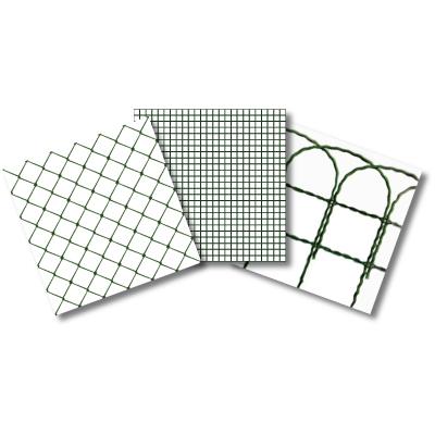 reti_e_recinzioni.jpg
