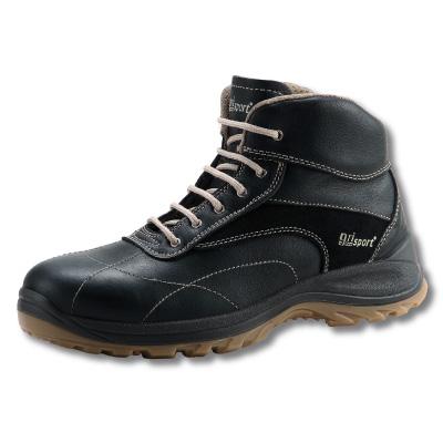 scarpe_e_polacchi_grisport.jpg