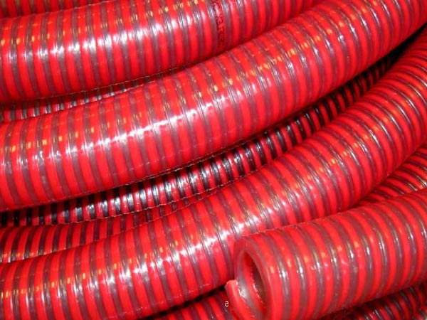 tubo-enologia-2.jpg