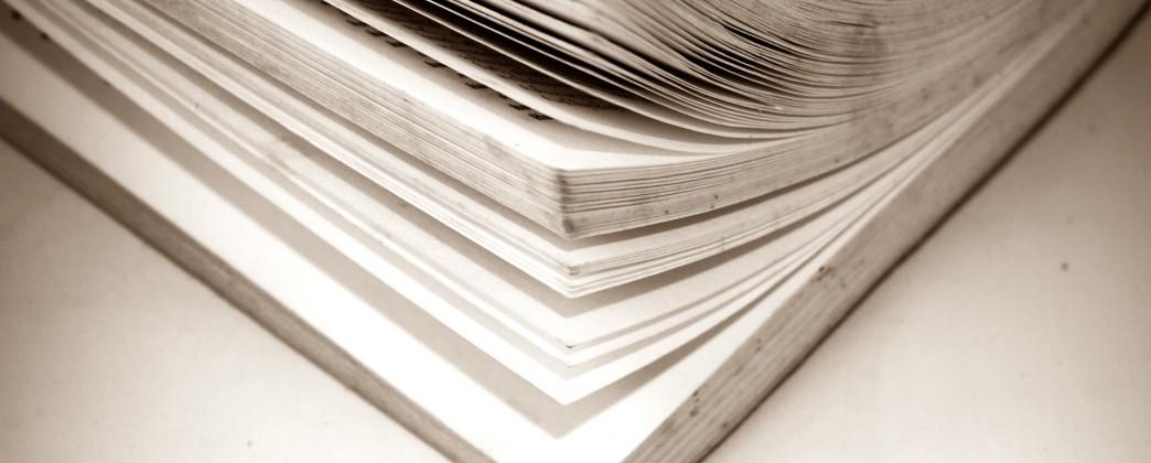 book-1551655-1920.jpg