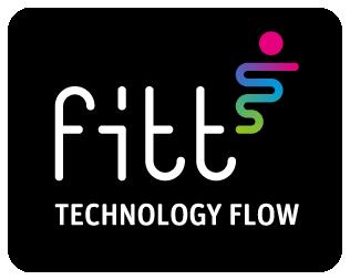 fitt-new-logo-1-copia.png