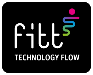 fitt-new-logo-1-copia.png