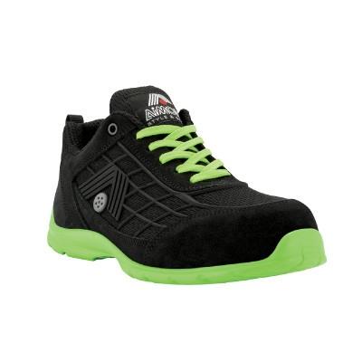 scarpe_e_polacchi_aimont.jpg
