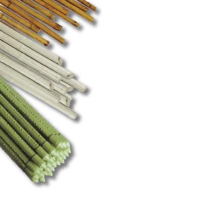 tutori_bamboo_plastica_e_metallo.jpg